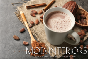 Homemade-Hot-Chocolate-Blog