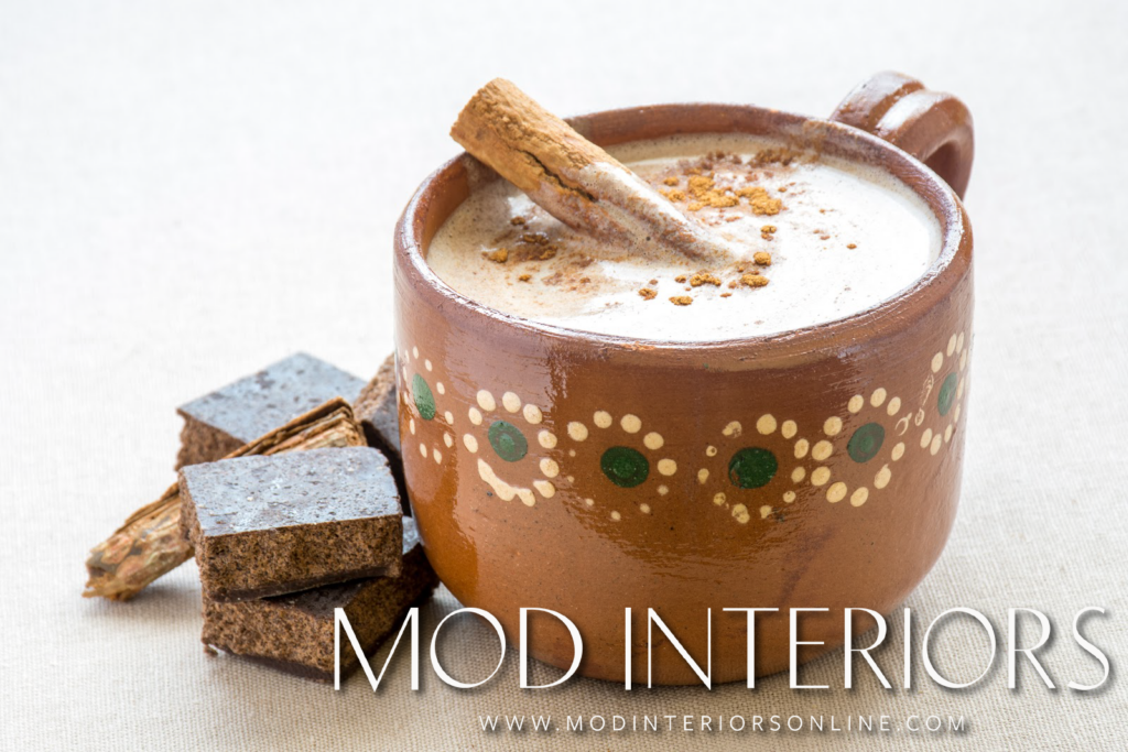 Mexican-Hot-Chocolate-Recipe