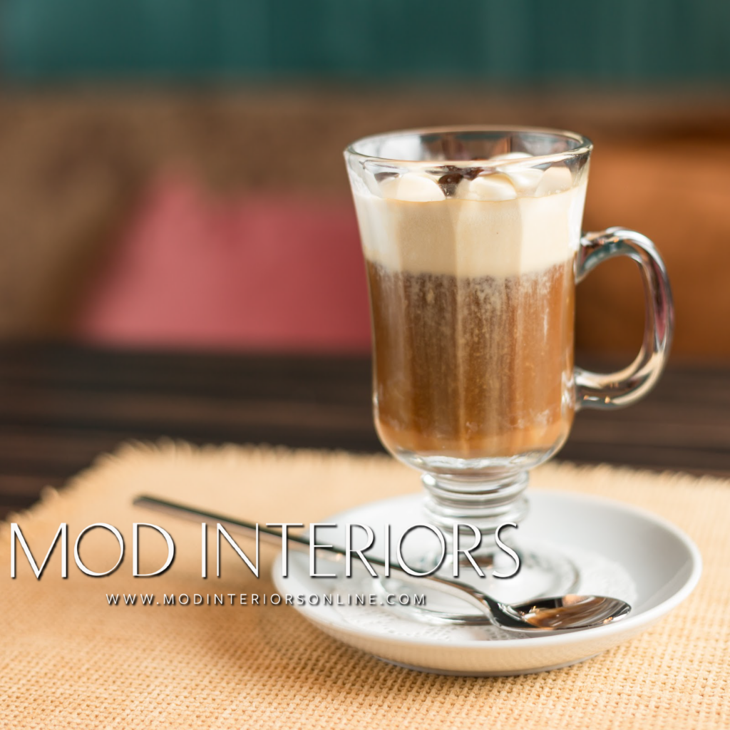 Hot-Chocolate-With-Alcohol