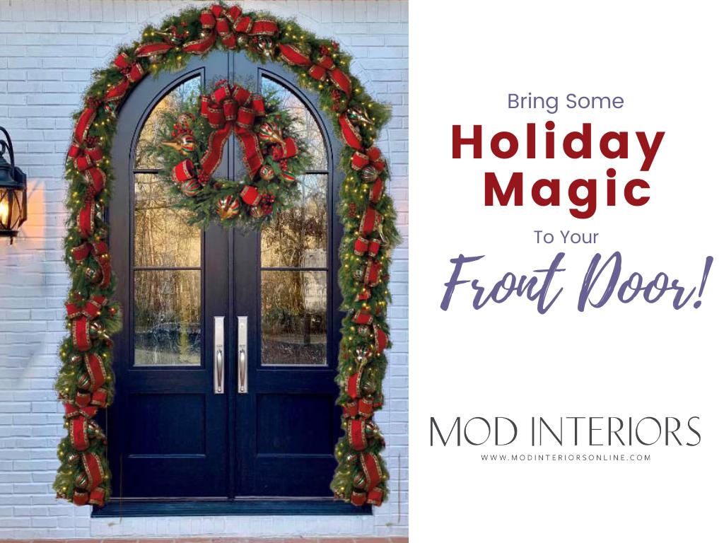 Mod-Interiors-Front-Door-Decorating