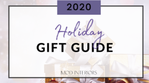 Gift Ideas, Gift Guide, Holiday Gift Guide