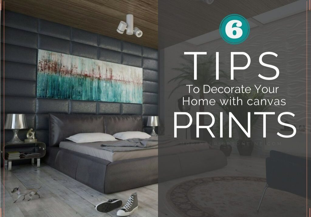 Decorating with art, Decorating your home, How to decorate, Home decorating, Affordable Interior Design, Colleyville interior designer