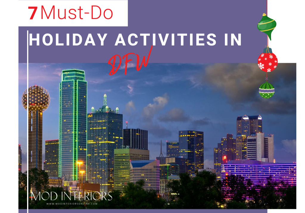 Holiday-events-christmas-activities-dfw-dallas-