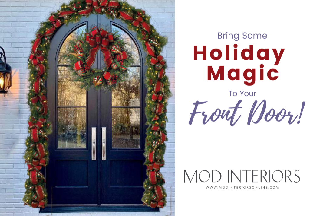 Mod-Interiors-Front-Door-Decorating