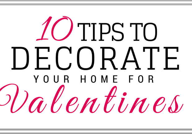 10 -tips-to-decorate-your-home-for-valentines-decorating ideas–modinteriorsonline.com–roses-red–décor tips–home décor–colleyville tx-BachelorPad-Living-Room-Red Throw Pillows-gray sofa-white chair