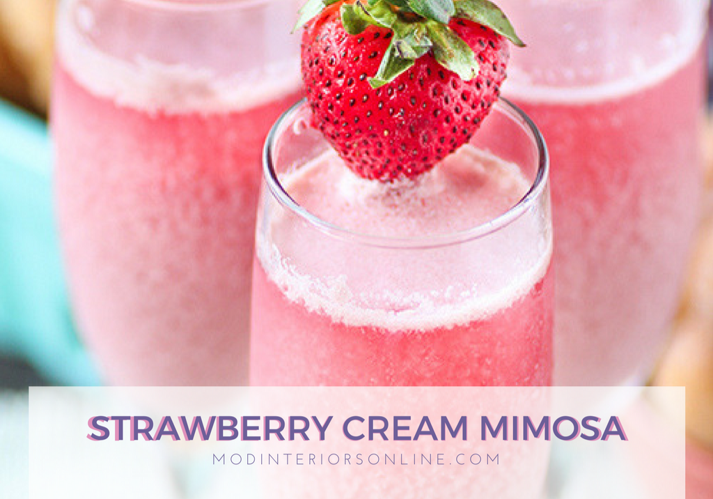 Strawberry-Cream-cocktails-drinks-Mimosa-beverage-Bubbly-sparkling-champagne-raspberry-strawberry-cream.png